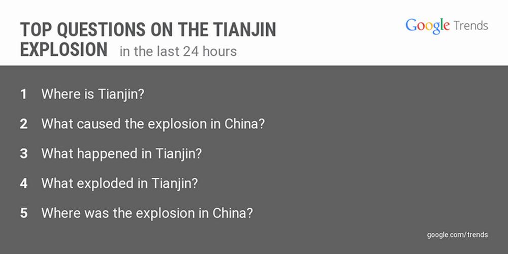tianjin.width-1024.png