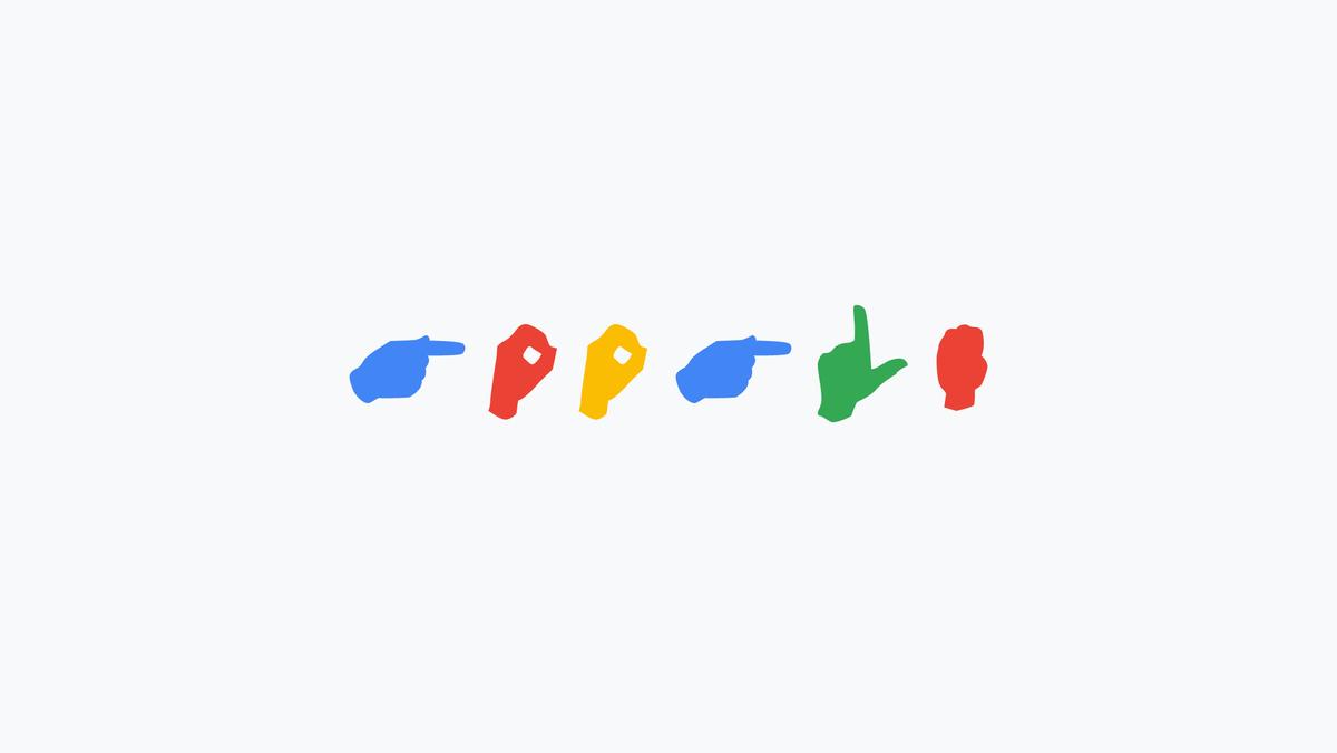 google-asl-hero_v02tl.png