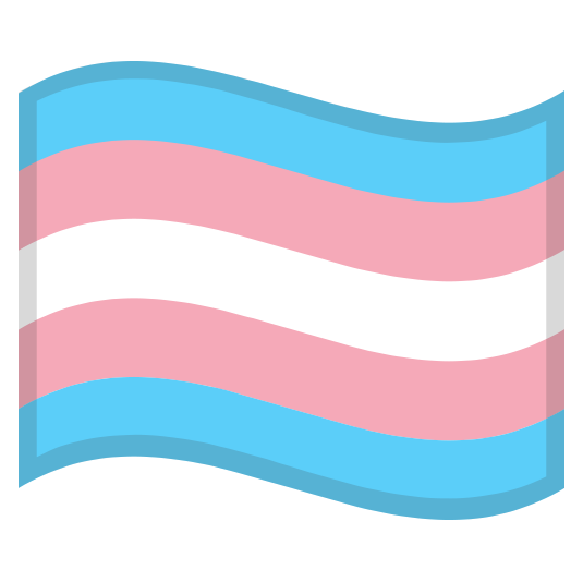transflag.png