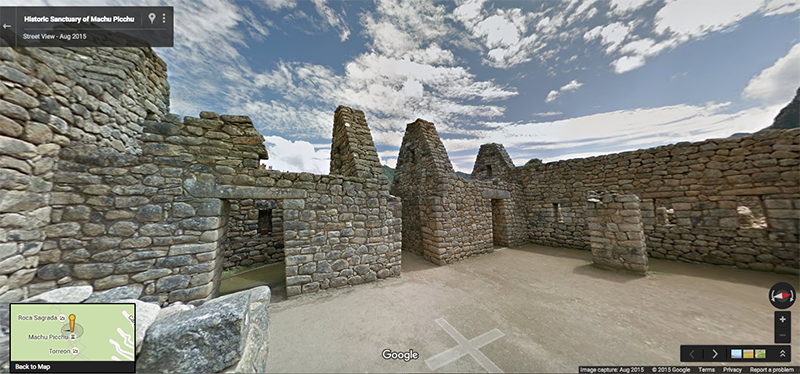 tres_puertas.width-1410.png