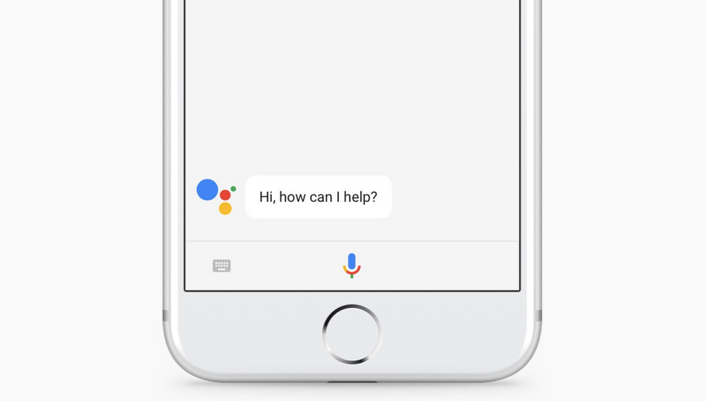 Your Google Assistant is getting better across devices, from