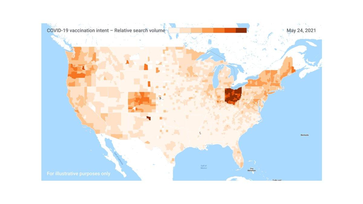 viip access map.jpg