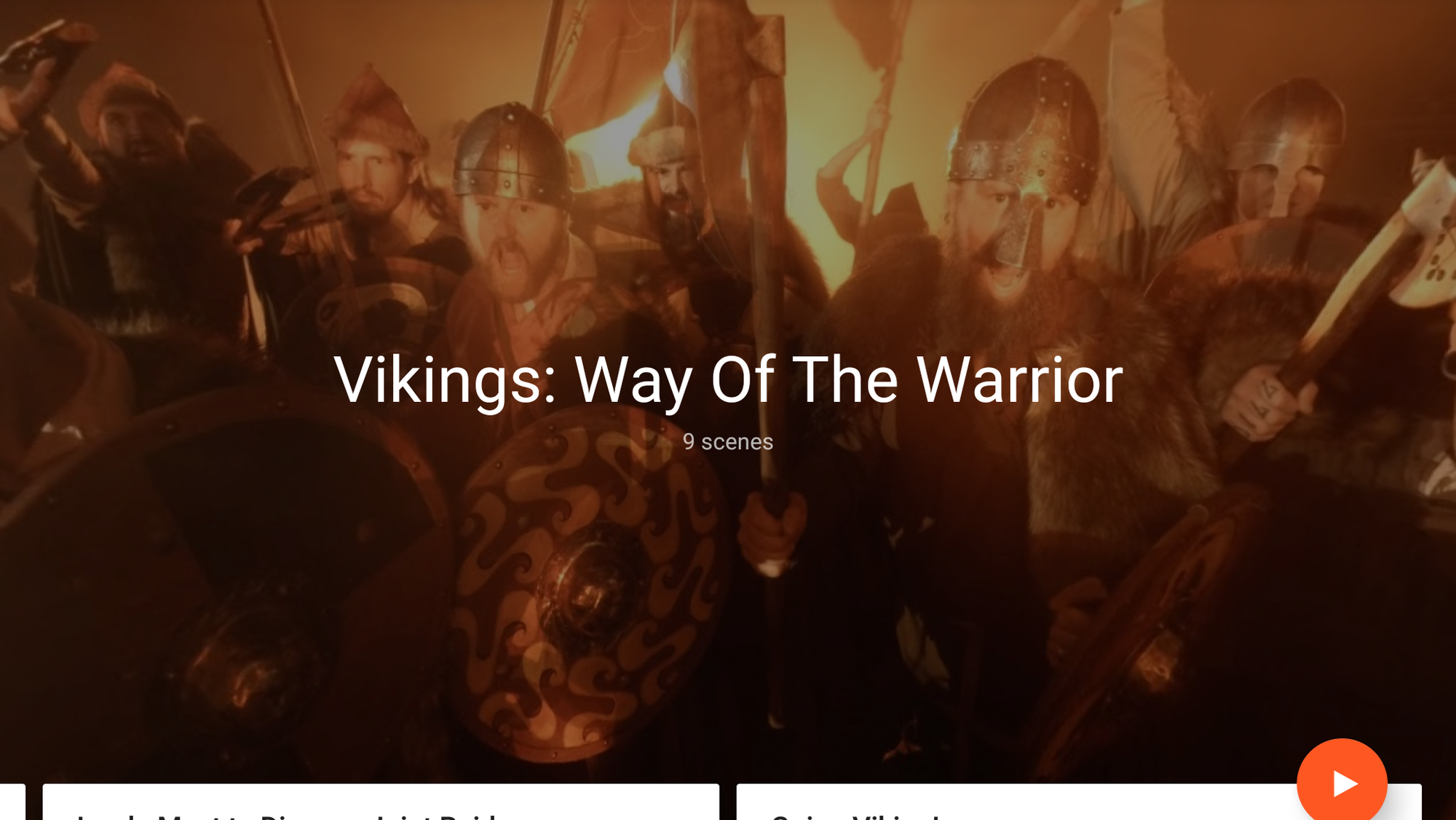 viking way of the warrior.png