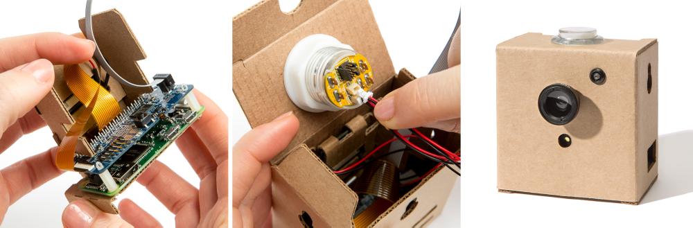 vision-kit-assembly