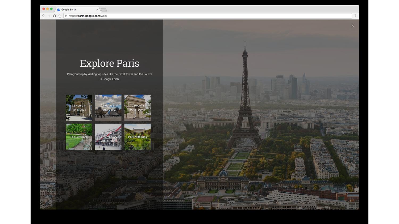 voyager_culture_paris1.png