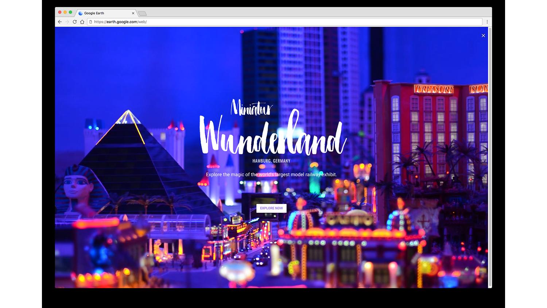 voyager_culture_wunderland1.png