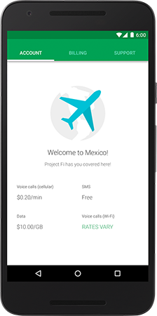 welcome_to_mexico_updated_rates.png