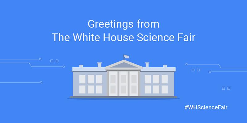 white-house-fair-5.png