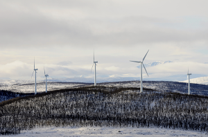 wind_farm_northern_sweden_maevaara.jpg