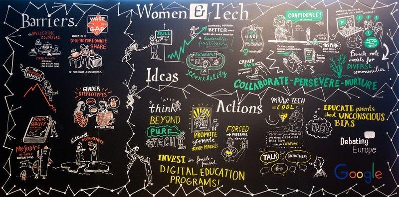 womentech.jpg