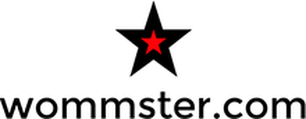 wommster logo