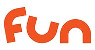 Fun toy retailer logo.png