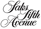 Saks Fifth Avenue logo.jpg