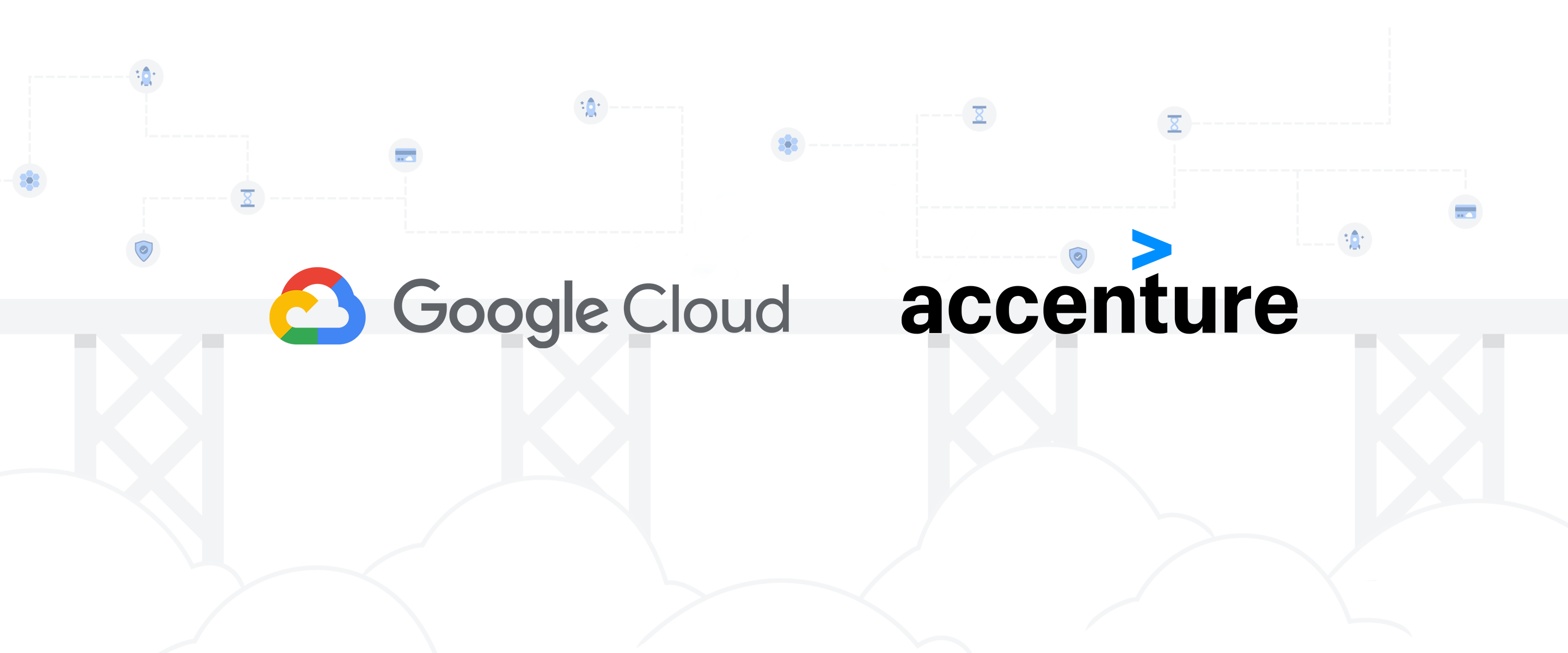 Image result for google accenture