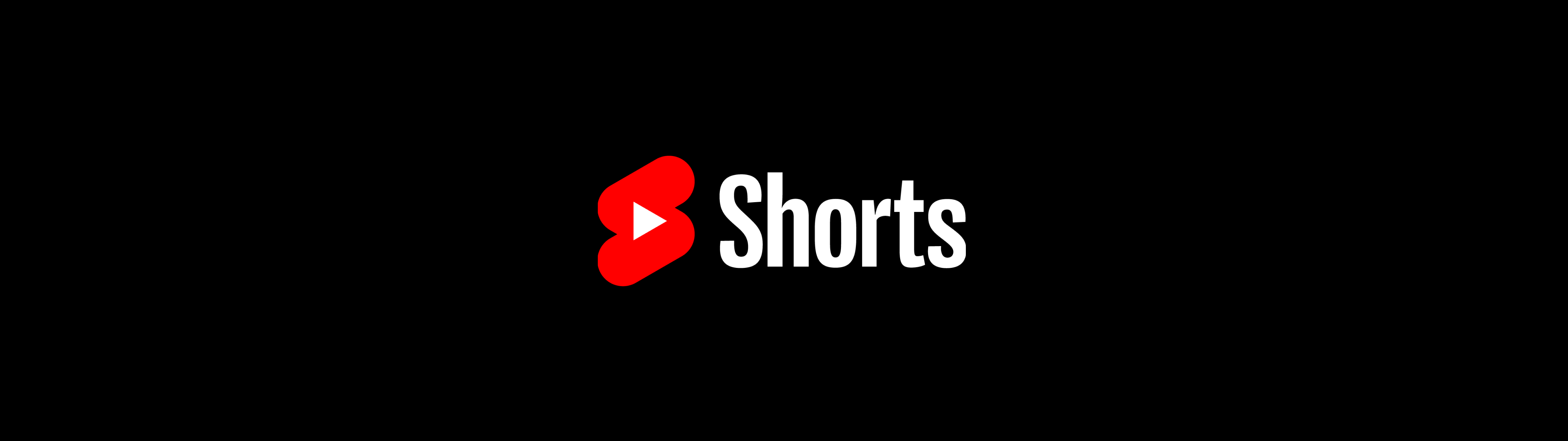 Bringing YouTube Shorts to the U.S.