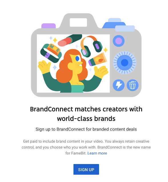 brandconnect image