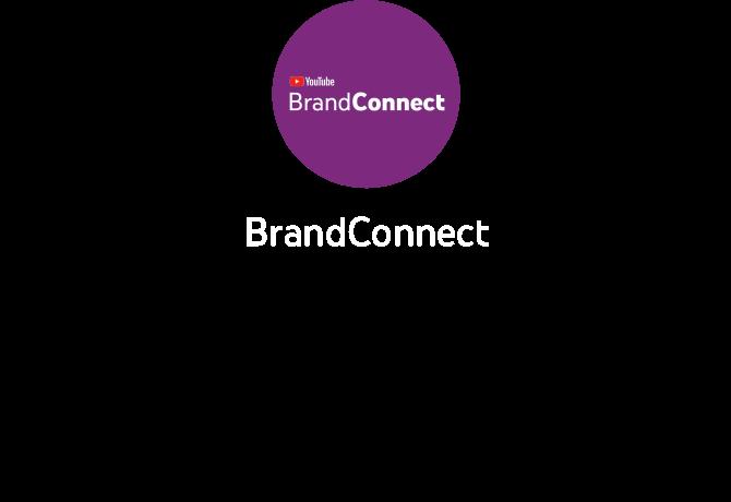 BrandConnect