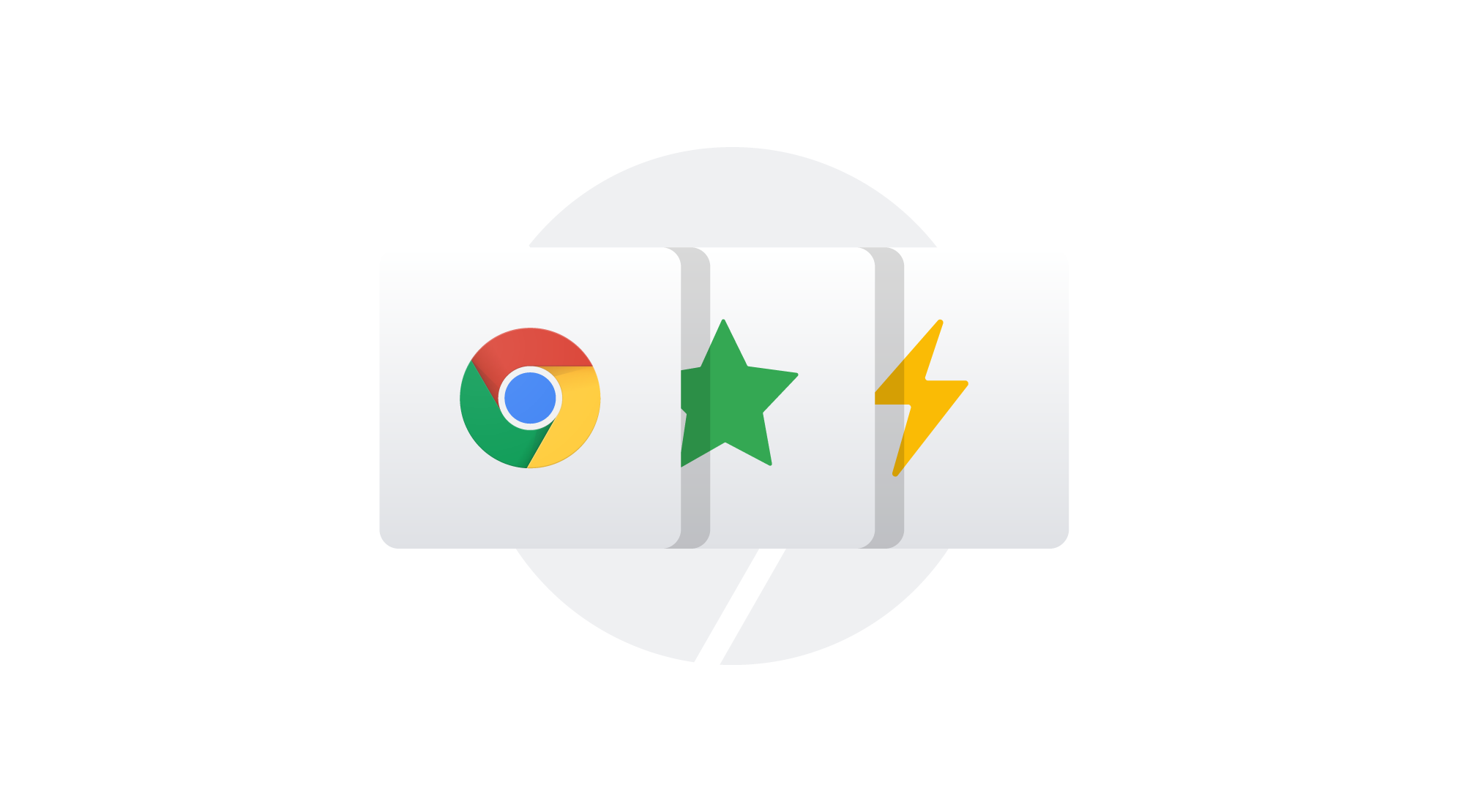 5 Chromebook tips for increasing productivity at work