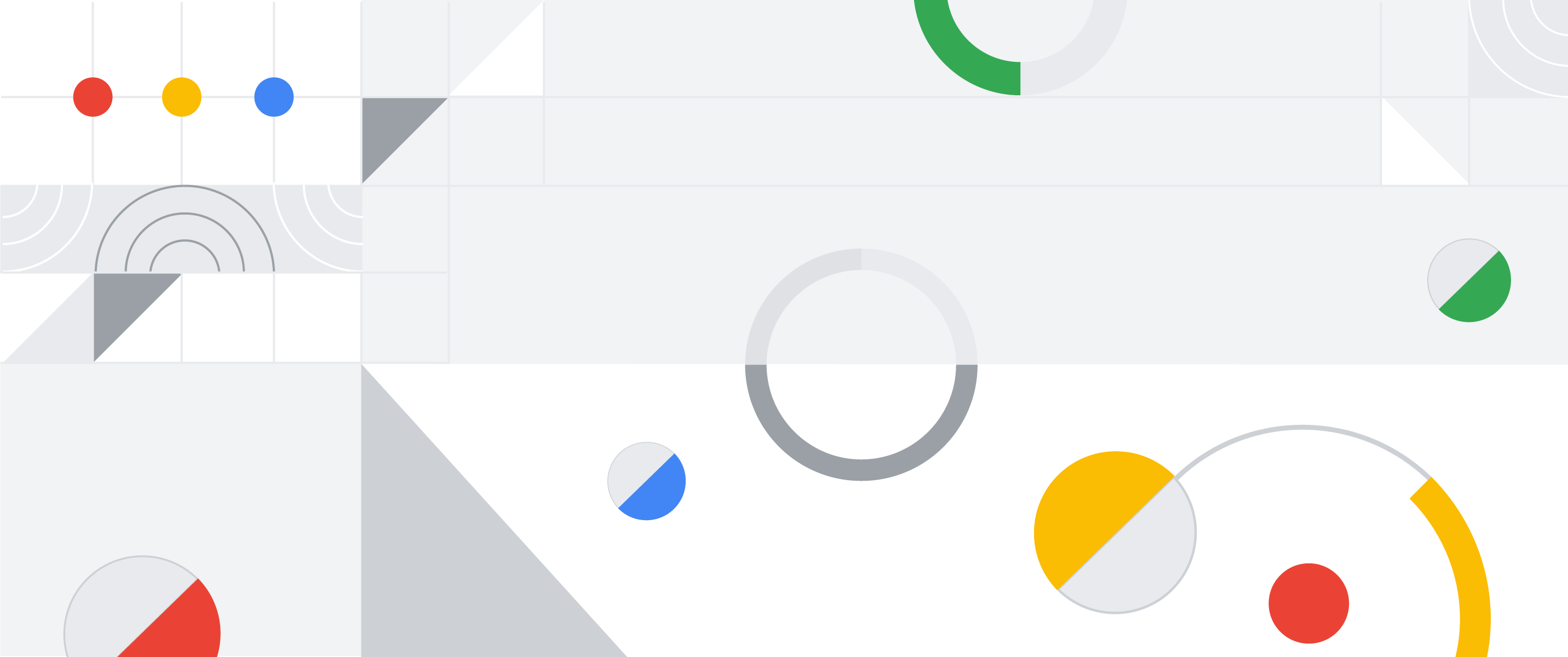 Find ideas and activities on the new Chromebook App Hub