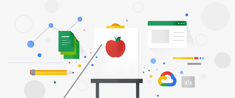Deux améliorations sous Chrome Os version 83 Bêta