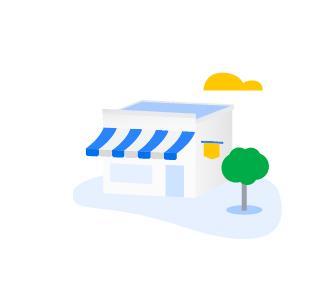 Google für Unternehmen