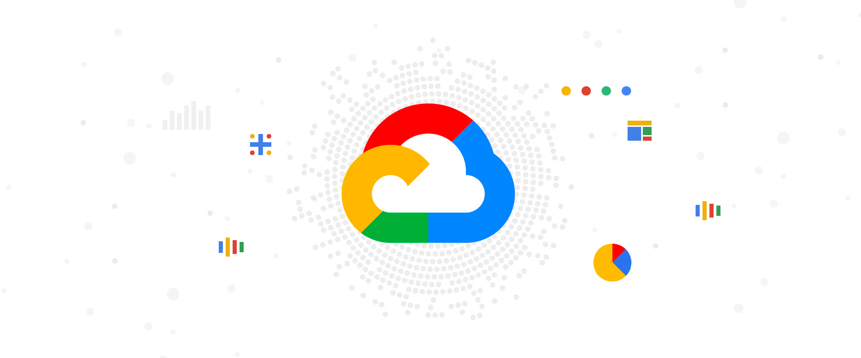 See what's new from Google Cloud in June 2021