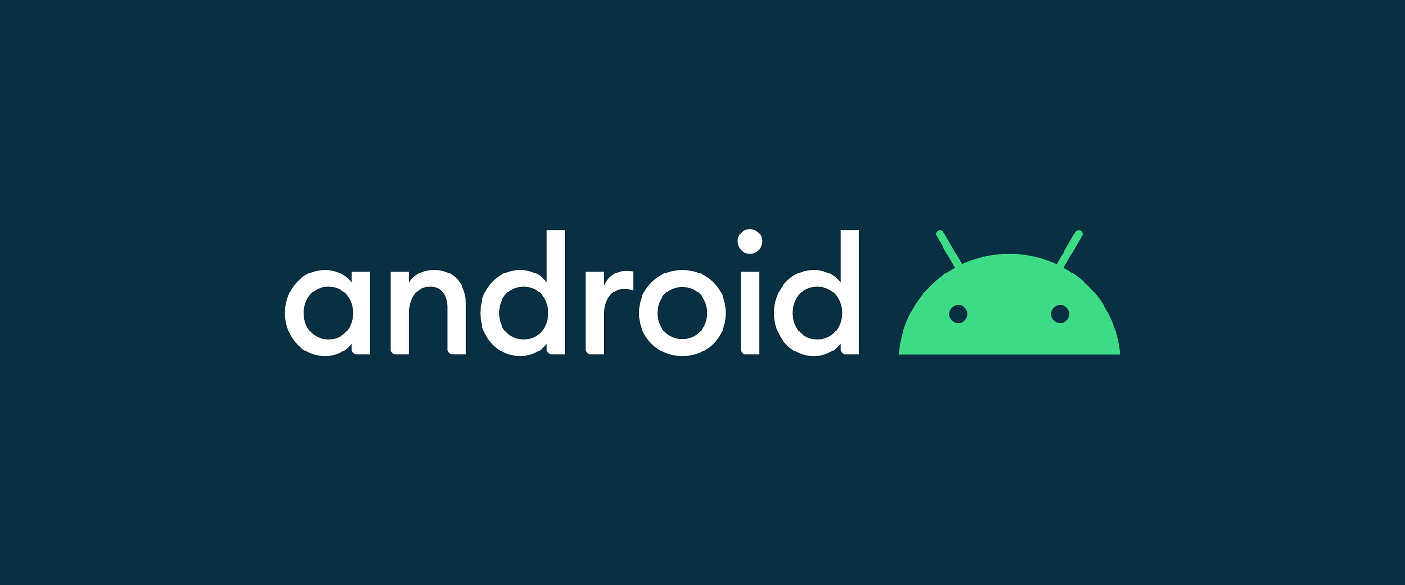 Image result for android 10 logo