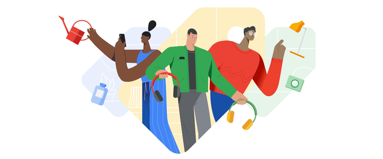 Visiter les musées du monde entier grâce à Google