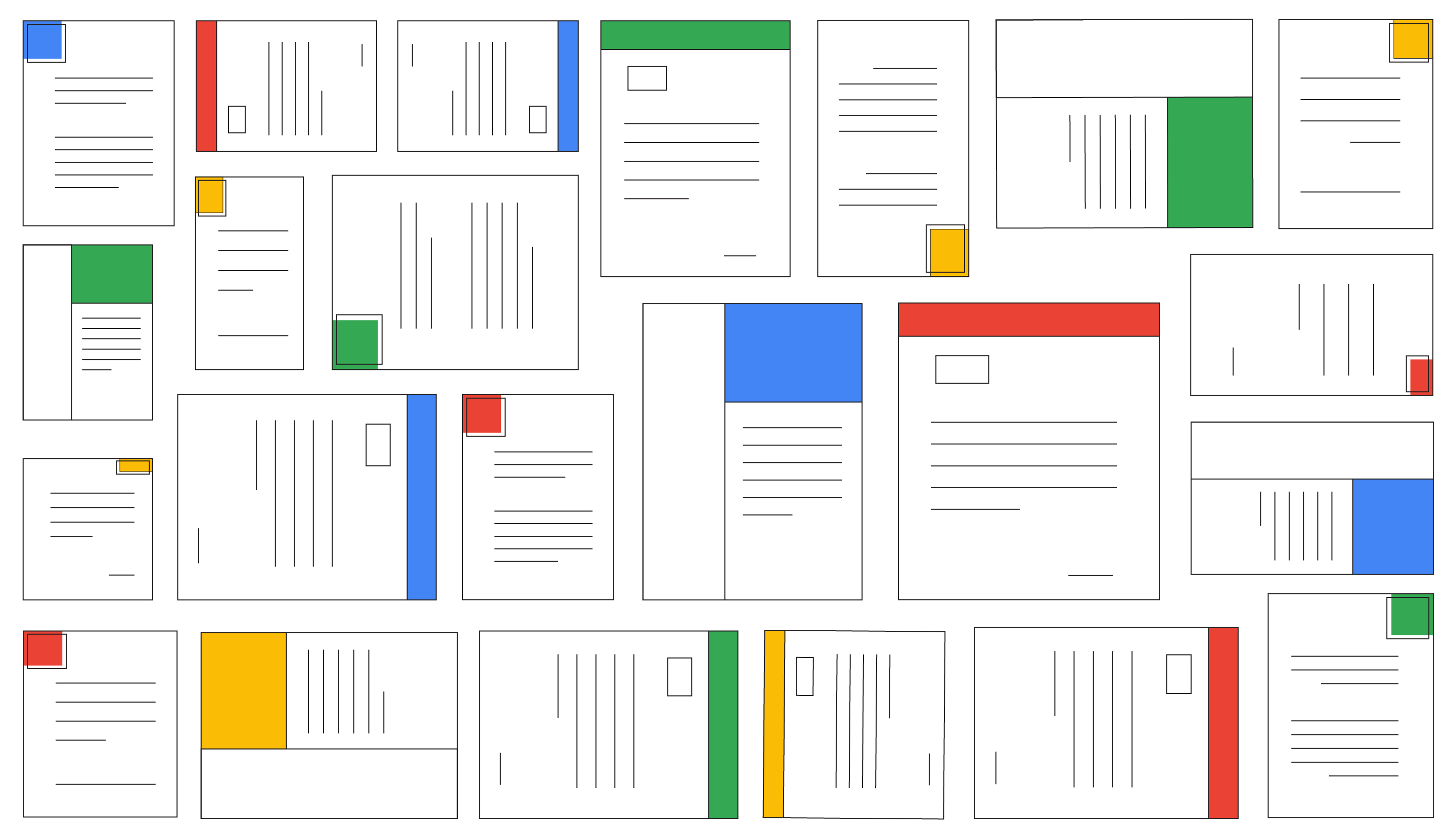 Google introduces Hire, a new recruiting app that integrates