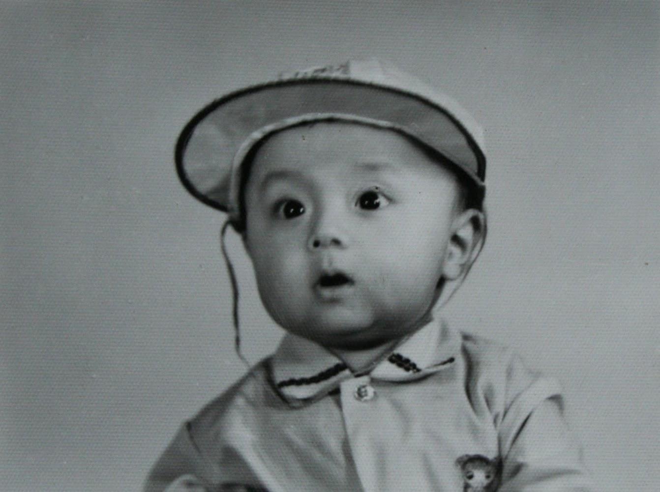 JingyuCui