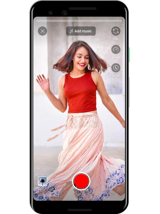 Mit der Einführung von YouTube Shorts in den USA ab März 2021 erhalten Creator, die Inhalte auf Mobilgeräten erstellen, neue Tools und Ressourcen.