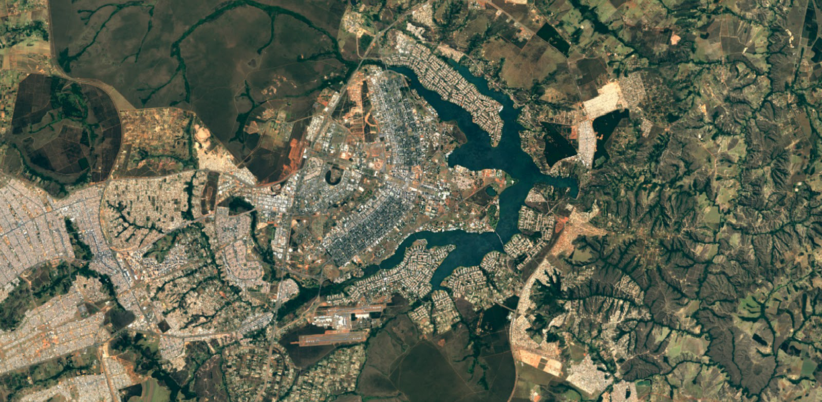 Keeping Earth up to date and looking great on google latitude, gis map, from google to map, street view map, google moon map, virtual earth map, united states map, the earth map, google us map, google maps italy, world map, europe map, google maps car, bing map, google sky, google africa map, earth view map, flat earth map, google street view, satellite map,