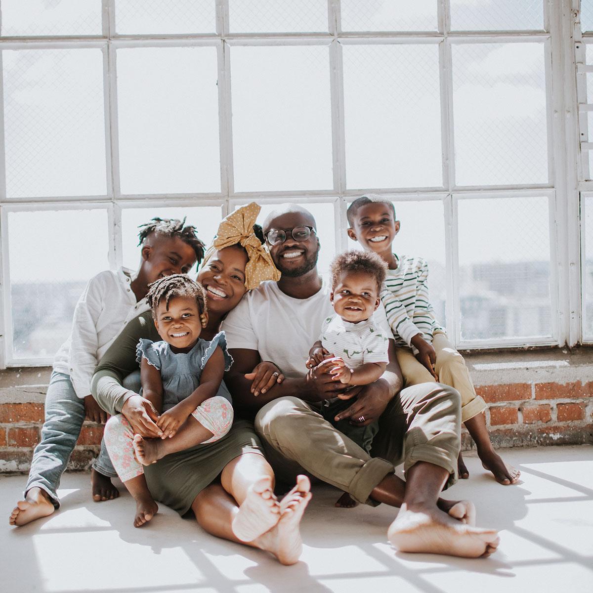 Criador de conteúdo em destaque: Beleaf in Fatherhood