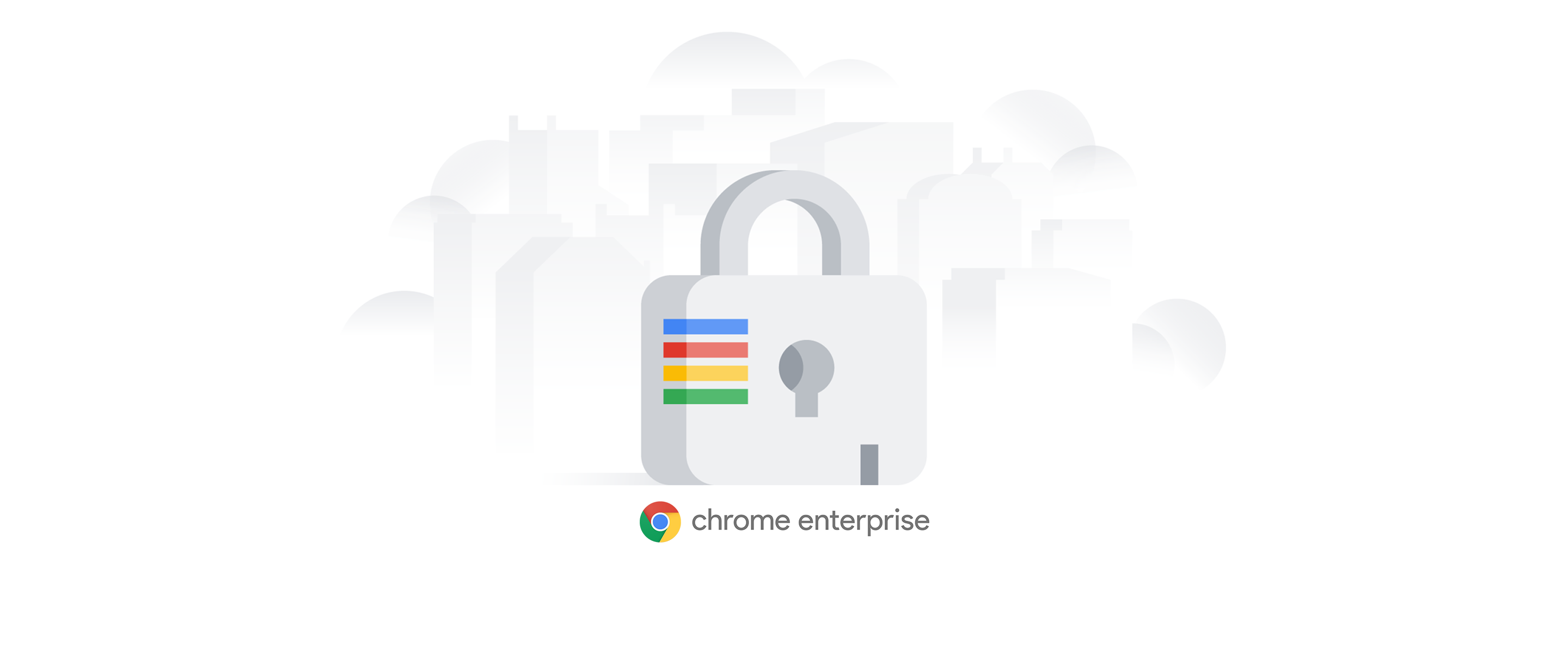 Managing and securing cloud workers with new updates to Chrome