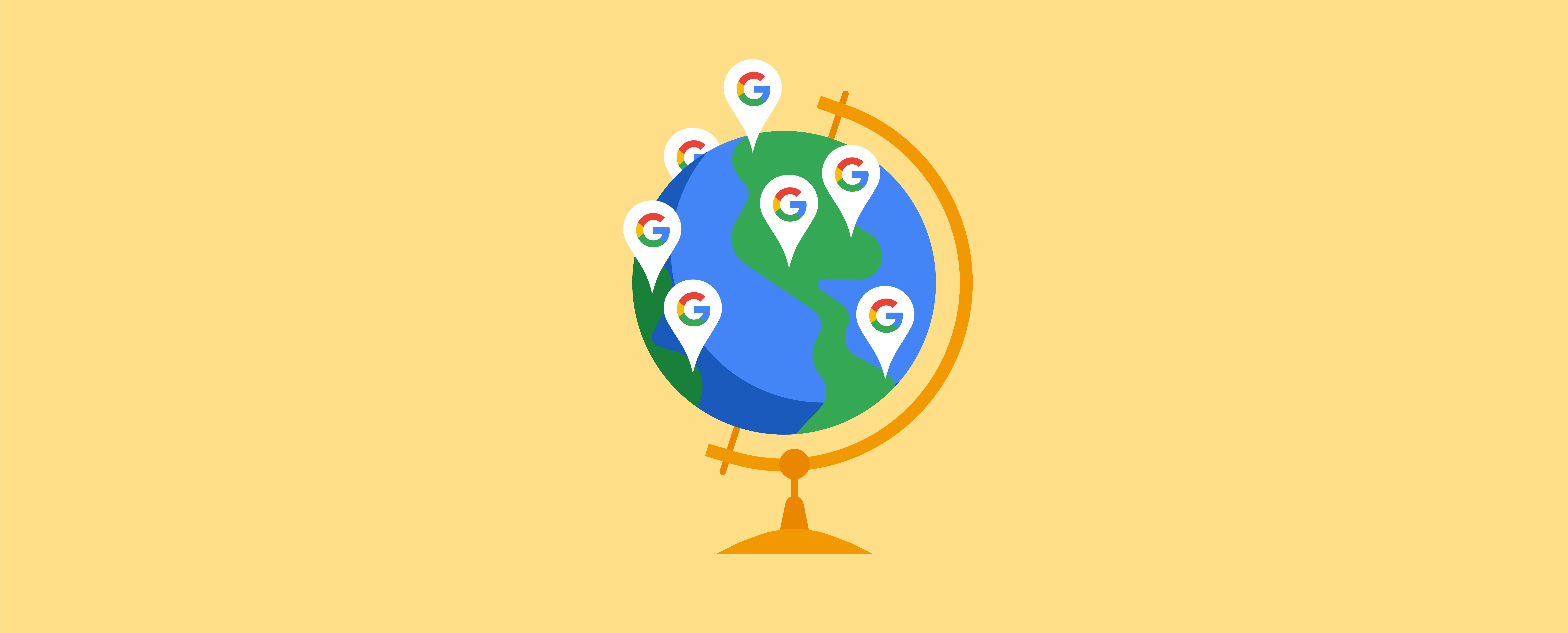 distributed_googleworkforce_hero.jpg