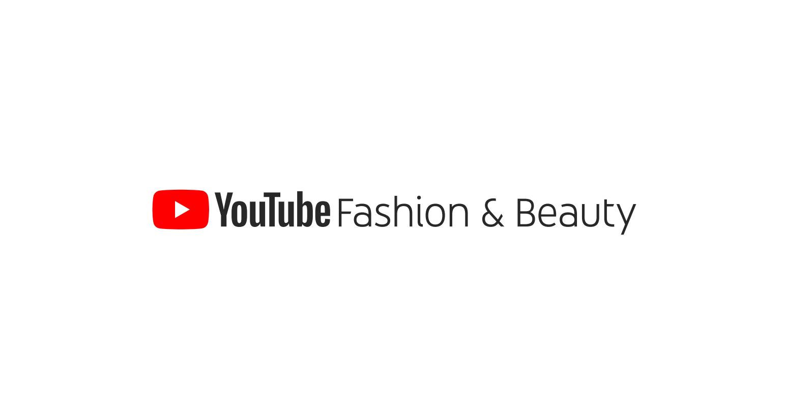 Happy anniversary, /Fashion!