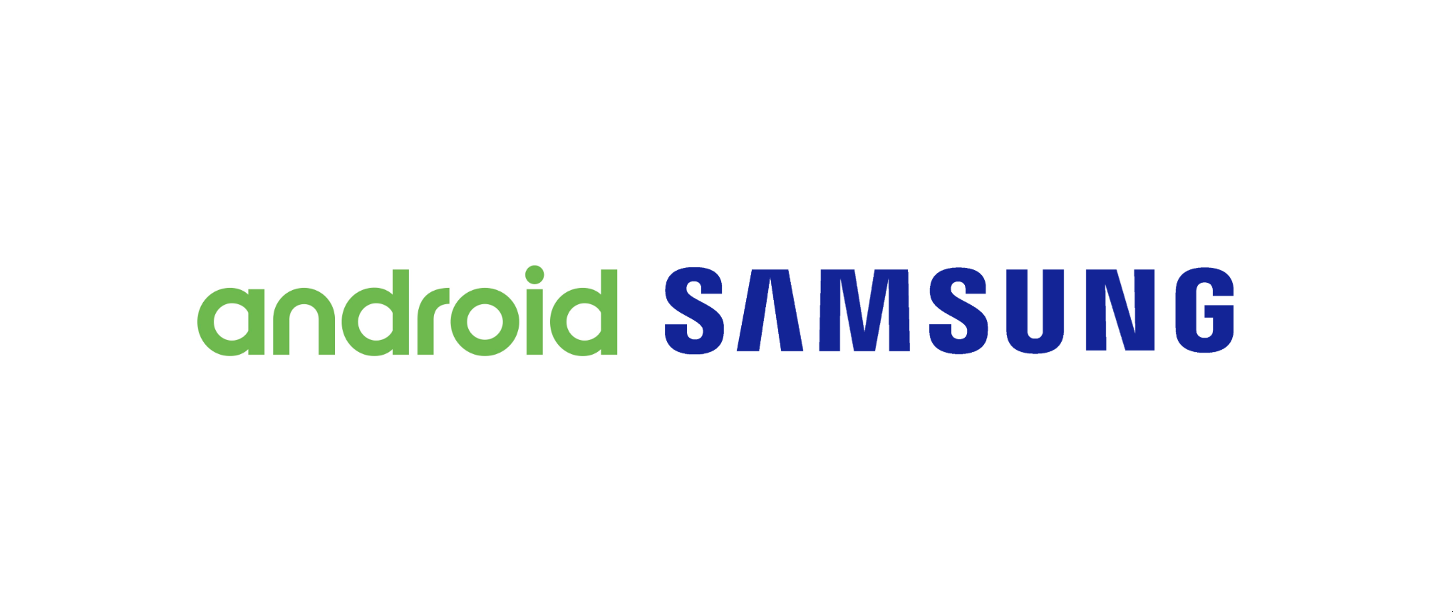 Google and Samsung simplify choosing Android in the Enterprise