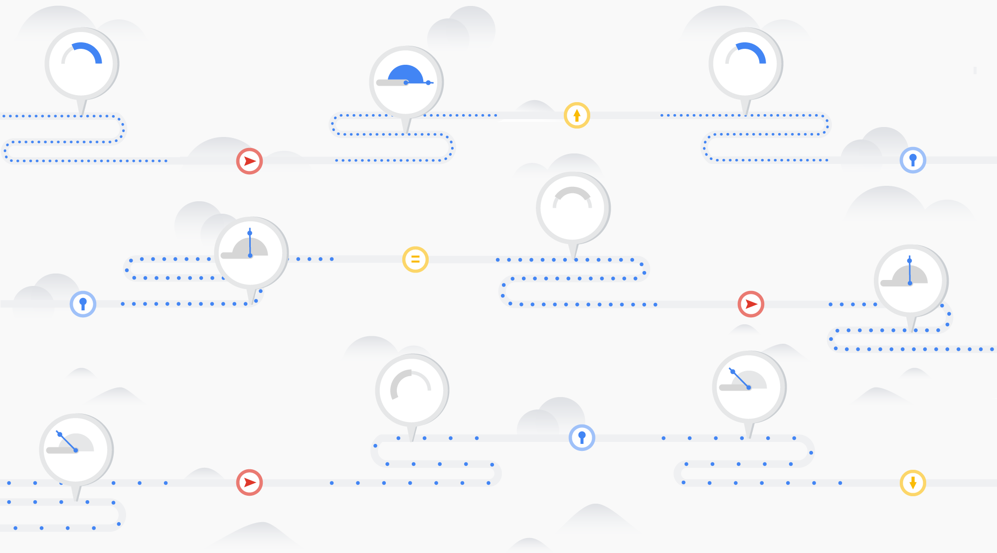 New research: How to evolve your security for the cloud