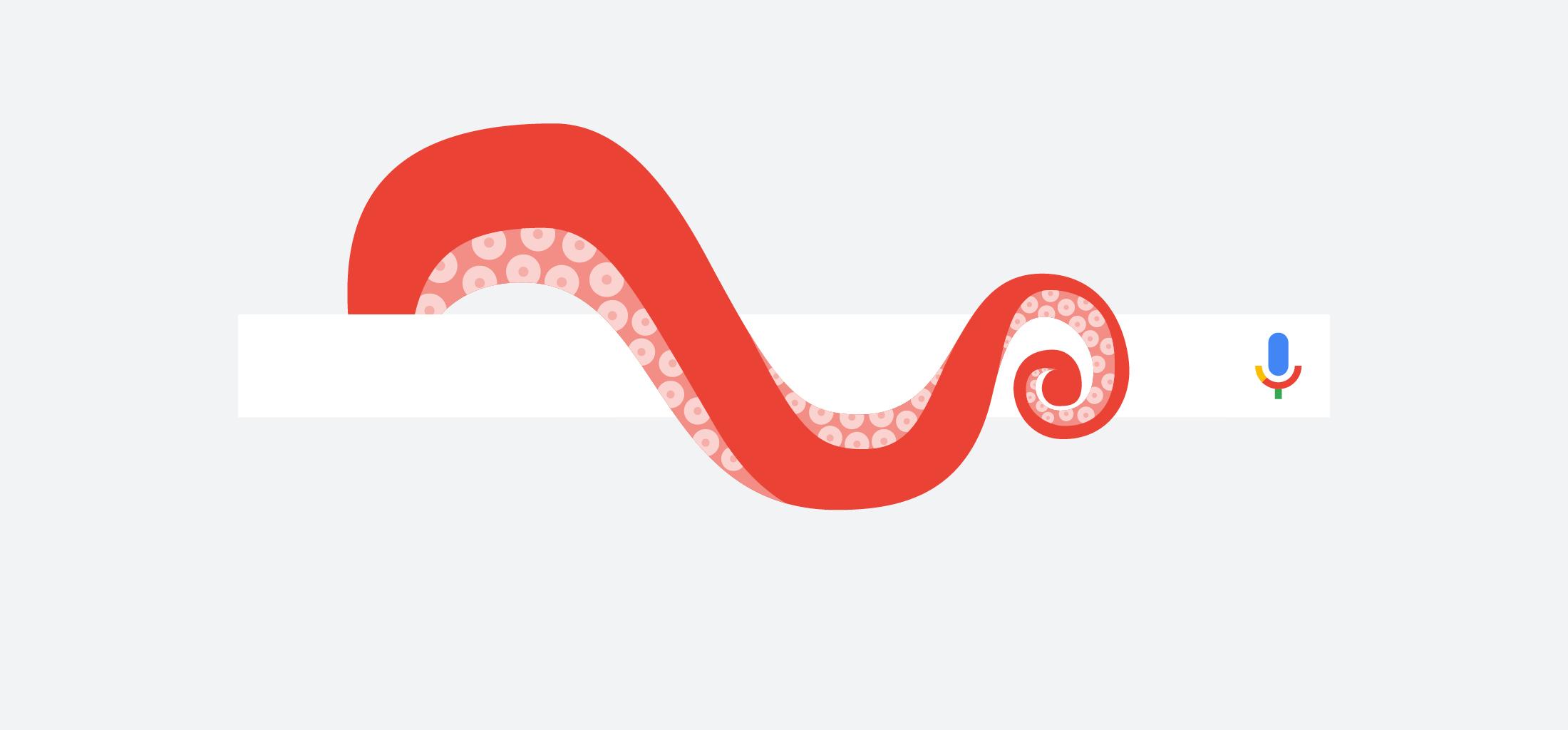 octopus slap_keyword.jpg