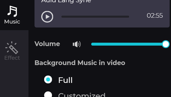 Video background_music.png