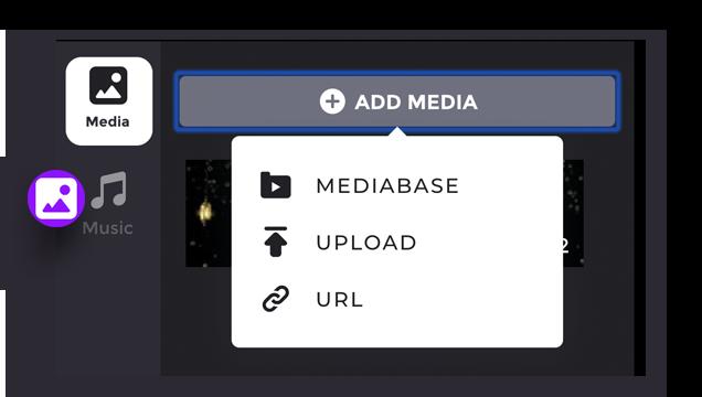 add media.png