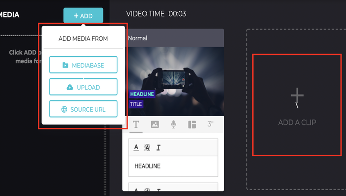 image-to-video-howto.png