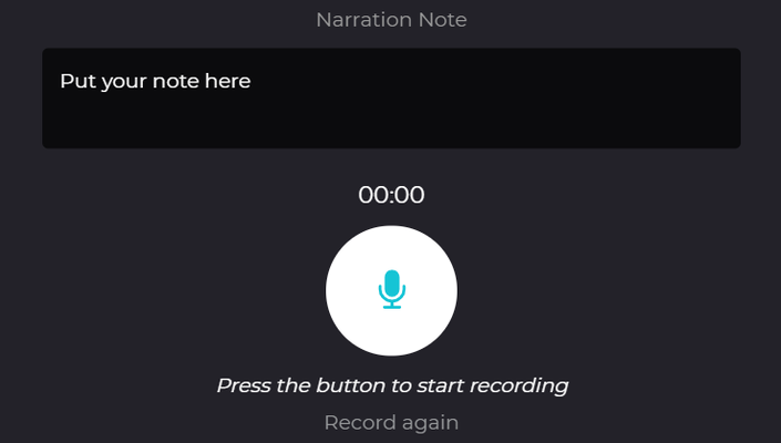 Record voiceover.png