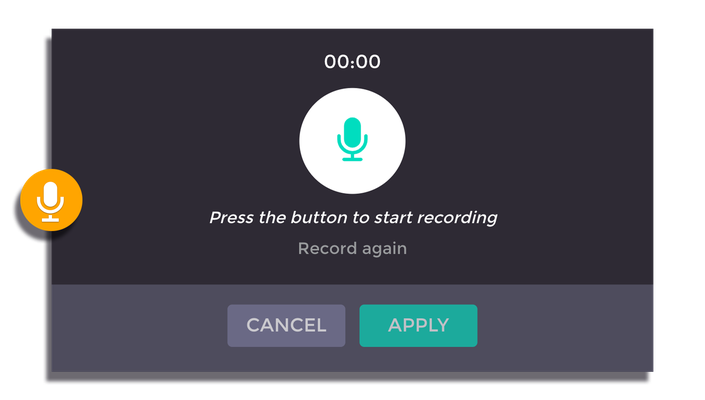 voice-over manual recording copy.png