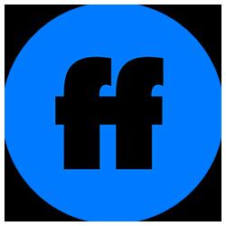 Freeform Support