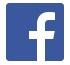 GYMVK - FB