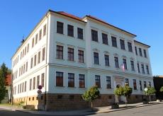 e9d3a3bbe6e Gymnázium Valašské Klobouky - Škola s tradicí