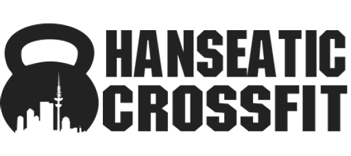 Hanseatic Crossfit