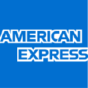 American Express Travel Related Services Company INC
