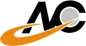 Avco Consulting INC